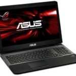 Sale: $1,299.99 ASUS G75VW-DS71 17.3-Inch Laptop w/ Core i7-3610QM 2.3GHz, 12GB DDR3, 1.5TB HDD, Blu-ray Player/DVDRW, Bag & Mouse @ Tiger Direct