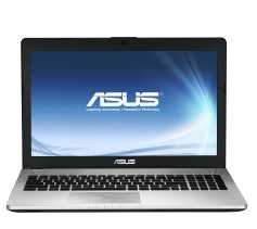 "ASUS N56VJ-DH71 15.6"" Laptop: 3rd generation Intel Core i7-3630QM 2.4GHz, 8GB DDR3, 1TB HDD, DVDRW, 2GB NVIDIA GeForce GT 635M, Windows 8"