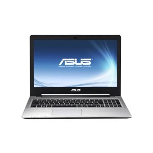 ASUS S56CA-WH31 15.6-Inch Ultrabook w/ Intel Core i3-3217U, 4GB DDR3, 500GB HDD, Windows 8 64-bit