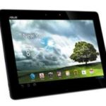 $450 ASUS Transformer Pad Infinity TF700T 10.1″ 32GB Full HD Android ICS WiFi Tablet at Adorama