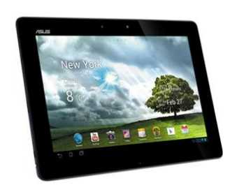 ASUS Transformer Pad Infinity TF700T Tablet