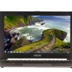$699 ASUS ZENBOOK Prime UX21A-1AK3 11.6-Inch Notebook