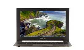 ASUS ZENBOOK Prime UX21A-1AK3 11.6-Inch Notebook
