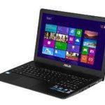 $299.99 ASUS X501A-WH01 15.6″ Notebook 1.7Ghz Celeron B820 2GB DDR3 320GB HDD Windows 8 @ Newegg