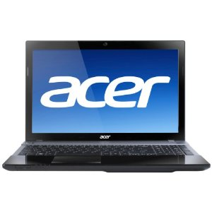 Acer Aspire V3-551-8469 15.6-Inch Laptop