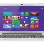 $449.99 Acer Aspire V5-571-6471 15.6″ Notebook Core i3-2377M 6GB DDR3 750GB HDD Windows 8 @ OfficeMax