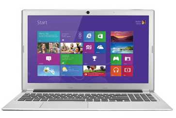"Acer Aspire V5-571-6471 15.6"" Notebook"