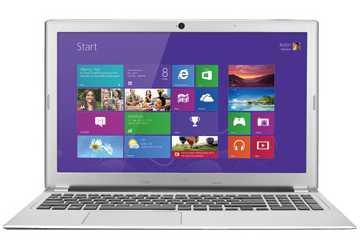 """Acer Aspire V5-571-6471 15.6"""" Notebook"""