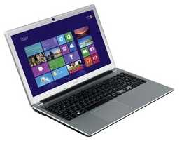 "Acer Aspire V5-571-6806 15.6"" Notebook"