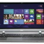 BestBuy Deal: $579.99 Acer M5-581T-6807 15.6″ Ultrabook w/ Intel Core i5-3317U, 6GB DDR3 RAM, 500GB HDD + 20GB SSD, Windows 8