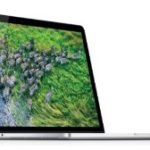 Price Drop: $2,409.54 Apple MacBook Pro MC976LL/A 15.4-Inch Laptop with Retina Display (NEWEST VERSION) at Amazon
