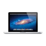 Deal: $949 Apple MacBook Pro MD101LL/A 13.3-Inch Laptop (NEWEST VERSION) at Frys.com