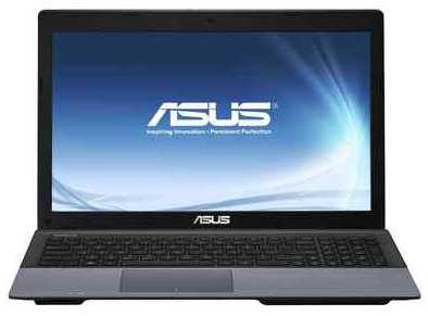 "Asus A53E-IS51 15.6"" Notebook w/ Intel Core i5-2450M 2.5GHz 4GB RAM 500GB HDD"