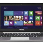 $499.99 Asus Q200E-BHI3T45 11.6″ Windows 8 Touch-Screen Laptop i3-2365M 4GB DDR3 500GB HDD @ BestBuy