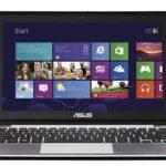 $499.99 Asus Q200E-BHI3T45 11.6″ Windows 8 Touch-Screen Laptop i3-2365M 4GB DDR3 500GB HDD @ BestBuy
