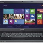 BestBuy: $399.99 Dell Inspiron i15-2728BK 15.6″ Laptop w/ Core i5-3210M, 4GB DDR3, Windows 8