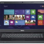 $249.99 Dell Inspiron I15-909BK 15.6-Inch Laptop w/ Intel Celeron processor B820, 2GB DDR3, 320GB HDD, Windows 8 @ BestBuy.com