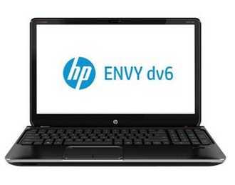 HP dv6-7220us 15.6-Inch Laptop