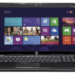 $400 HP Pavilion g6-2238dx 15.6″ Laptop 4GB Memory, 640GB Hard Drive, AMD Radeon HD 7640G @BestBuy