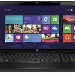BestBuy: HP Pavilion g7-2215dx 17.3″ Laptop w/ 4GB DDR3 RAM, 500GB HDD, Windows 8 for $349.99