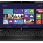 BestBuy: HP Pavilion g7-2215dx 17.3″ Laptop w/ 4GB DDR3 RAM, 500GB HDD, Windows 8 for $349.99
