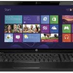Best Buy: $399.99 HP Pavilion g7-2251dx 17.3″ Notebook PC w/ AMD Quad-Core A8-4500M (2.2GHz), 4GB DDR3, 500GB HDD, Radeon 7640G, DVDRW, Windows 8