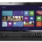 $269.99 Lenovo IdeaPad N585 59343747 15.6″ Laptop w/ AMD Dual-Core E1-1200, 2GB DDR3, 320GB HDD, Windows 8 @ BestBuy