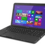 Sale: $248 Toshiba C855D-S5315 15.6″ Laptop: AMD Dual-Core E300, 4GB RAM, 320GB HDD, AMD Radeon HD 6310, Windows 8 @Walmart