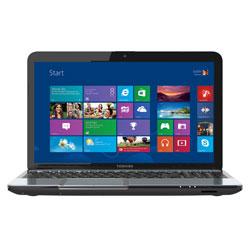 Toshiba Satellite S855-S5378 15.6-Inch Laptop