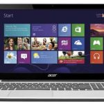 Acer Aspire V5-571P-6400 15.6″ Laptop w/ Core i3-2377M, 4GB DDR3, 500GB HDD, Windows 8 for $549.99 + Free Shipping @ BestBuy