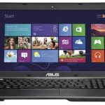 $449.99 Asus K55A-HI5121E 15.6″ Laptop w/ Core i5-3210M, 4GB DDR3 RAM, 500GB HDD, Windows 8 @ BestBuy
