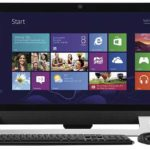 On Sale: $699.99 Gateway ZX6970-UB31 One 23″ All-In-One Computer w/ Core i3-2120 3.3GHz, 6GB DDR3, 500GB HDD, Windows 8 @ BestBuy