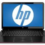 $449 HP ENVY Sleekbook 6-1129wm 15.6″ Laptop w/ AMD Quad-Core A8-4555M CPU, 4GB DDR3, 320GB HDD, Windows 8 @ Walmart