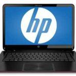 $449 HP ENVY Sleekbook 6-1129wm 15.6″ Laptop w/ AMD Quad-Core A8-4555M CPU, 4GB DDR3, 320GB HDD, Windows 8 @ Walmart