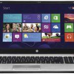 BestBuy Hot Deal: $599.99 HP ENVY m6-1105dx 15.6″ Laptop w/ Quad-Core A10-4600M, 6GB DDR3, 750GB HDD, DVD±RW, Radeon HD 7660G, Windows 8
