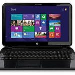 Hot Deal: $299.99 HP Pavilion 14-b010us 14″ Sleekbook Laptop w/ Core i3-2377M 1.50GHz, 4GB DDR3, 500GB HDD, Windows 8 @ Staples