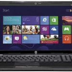 BestBuy Deal: HP Pavilion g6-2270dx 15.6″ Laptop w/ AMD A6-4400M, 4GB DDR3, 500GB HDD, AMD Radeon HD 7520G, Windows 8 $349.99 + Free Shipping