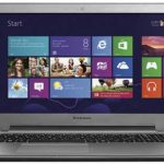 BestBuy Deal: $699.99 Lenovo IdeaPad P500 – 59347559 15.6″ Laptop w/ Intel Core i7-3520M, 8GB DDR3, 1TB HDD, DVD±RW, Windows 8