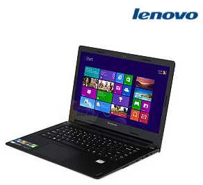 "Lenovo IdeaPad S405 59351953 14"" Laptop w/ AMD A6-4455M 2.10GHz, 4GB DDR3, 500GB HDD, AMD Radeon HD 7500G, Windows 8"
