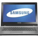 BestBuy Clearance Deal: $449.99 Samsung NP-QX411-W02UB 14″ Geek Squad Certified Refurbished Laptop w/ Core i5-2450M, 6GB DDR3 RAM, 1TB hard drive, DVD±RW, Windows 7