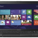 $245 Toshiba Satellite C855D-S5303 15.6″ Laptop w/ AMD Dual-Core E-300, 2GB DDR3, 320GB HDD, Windows 8 @ Best Buy