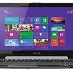 $384.99 Toshiba Satellite L955-S5370 15.6″ Notebook w/ i5-3317U CPU, 6GB DDR3, 640GB HDD, Windows 8 @ Staples