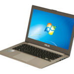 $499.99 ASUS Zenbook UX32A-DB31 13.3″ Ultrabook w/ Intel Core i3-2367M, 4GB DDR3, 320GB HDD + 24GB SSD @ Newegg