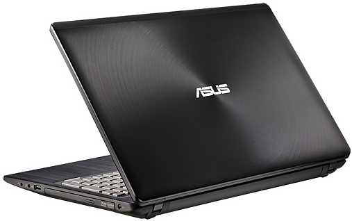 "Asus Q500A-BHI7T05 15.6"" Touch-Screen Laptop w/ i7-3632QM, 8GB DDR3, 750GB HDD, Windows 8"
