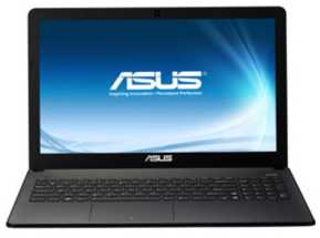 "Asus X501A-RH31 15.6"" Laptop w/ i3-2350M, 4GB DDR3 RAM, 320GB HDD, Windows 8"