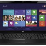$383.99 HP Pavilion g7-2320dx 17.3″ Laptop w/ AMD Quad-Core A8-4500M, 4GB DDR3 RAM, 640GB HDD, AMD Radeon HD 7640G, Windows 8 @ Best Buy