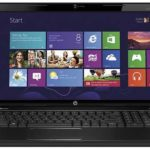 Hot Deal: $364.79 HP Pavilion g7-2340dx 17.3″ Laptop w/ AMD A6-4400M Accelerated CPU, 4GB DDR3, 500GB HDD, DVD±RW, AMD Radeon HD 7520G, Windows 8 @ BestBuy.com