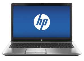"HP Pavilion m7-1015dx 17.3"" Refurbished Laptop w/ i7-3610QM, 8GB DDR3, 1TB HDD, DVD±RW, Intel HD Graphics 4000"