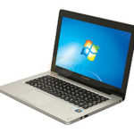 Hot Deal: $440.99 Lenovo IdeaPad U310 43752CU 13.3″ Ultrabook w/ i3-3217M 1.8GHz, 4GB DDR3, 500GB HDD + 32GB SSD @ Newegg.com