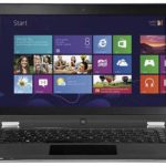 $1,299.99 Lenovo YOGA 13 – 59342722 13.3″ Touch-Screen Ultrabook w/ i5-3317U, 8GB DDR3L, 128GB SSD, Windows 8 @ Best Buy